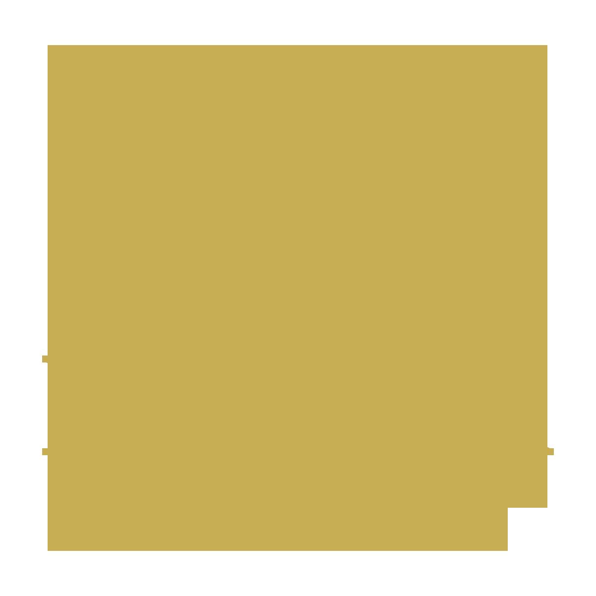 www.albergoitalia.novara.it